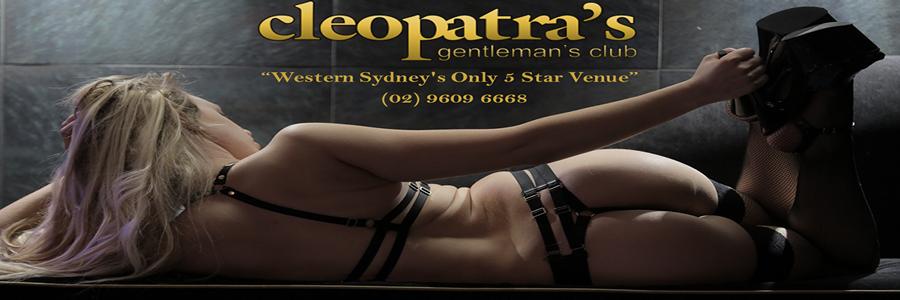 erotic massage locations