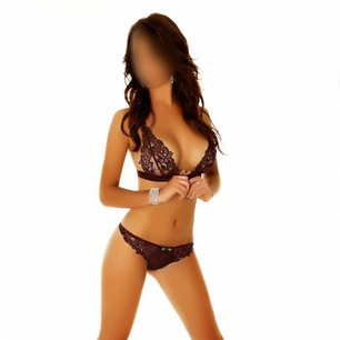 criagslist casual encounters back pages escort Brisbane